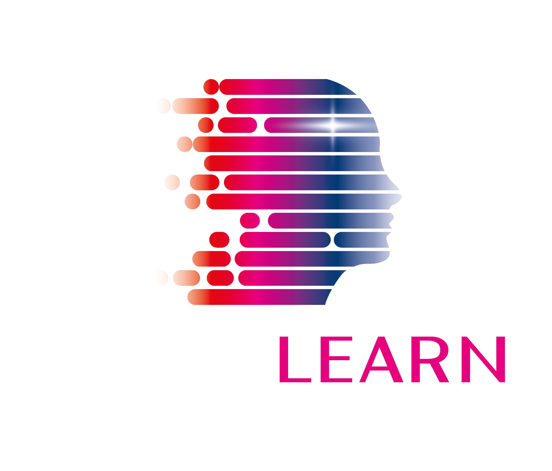 MagniLearn Logo